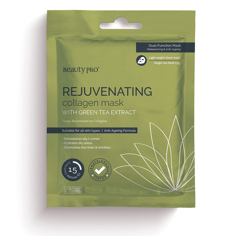 re-done-rejuvenating-collagen-sheet-mask-front